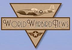 World Warbird News