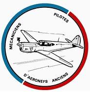 Logo AMPAA