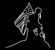 Normandy American Heroes