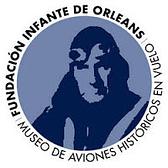 Logo_Infante