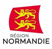 Normandy logo