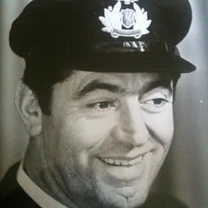 Ken Wakefield