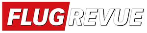 Flugrevue logo