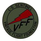 Logo_VFF