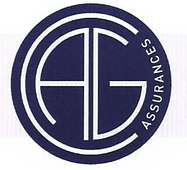 Logo AGC Assurances