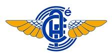 Aéroclub de France