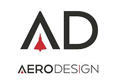 Aero-design